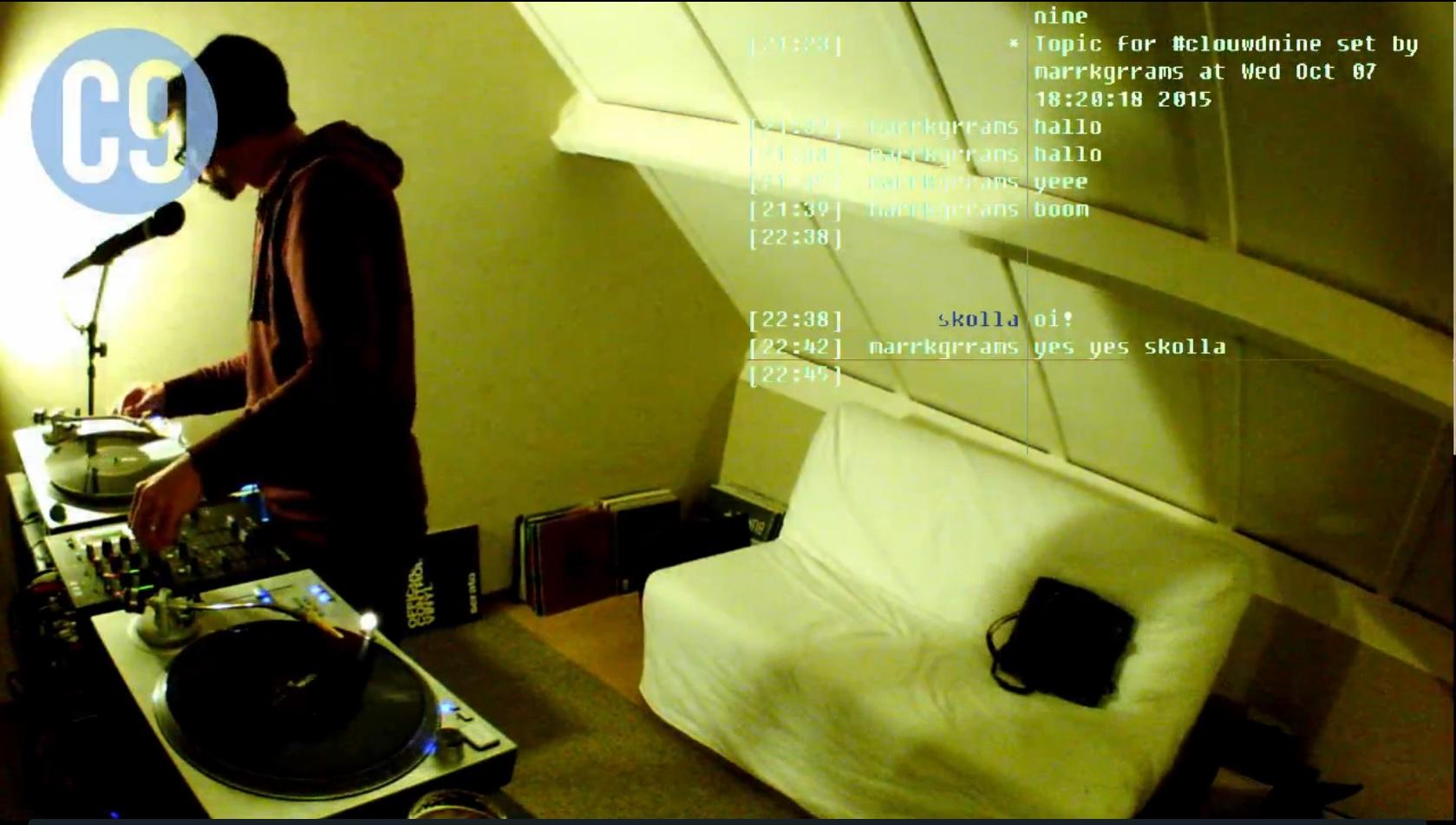 Raspberry Pi as chew tv Streaming Camera – Mark Graus