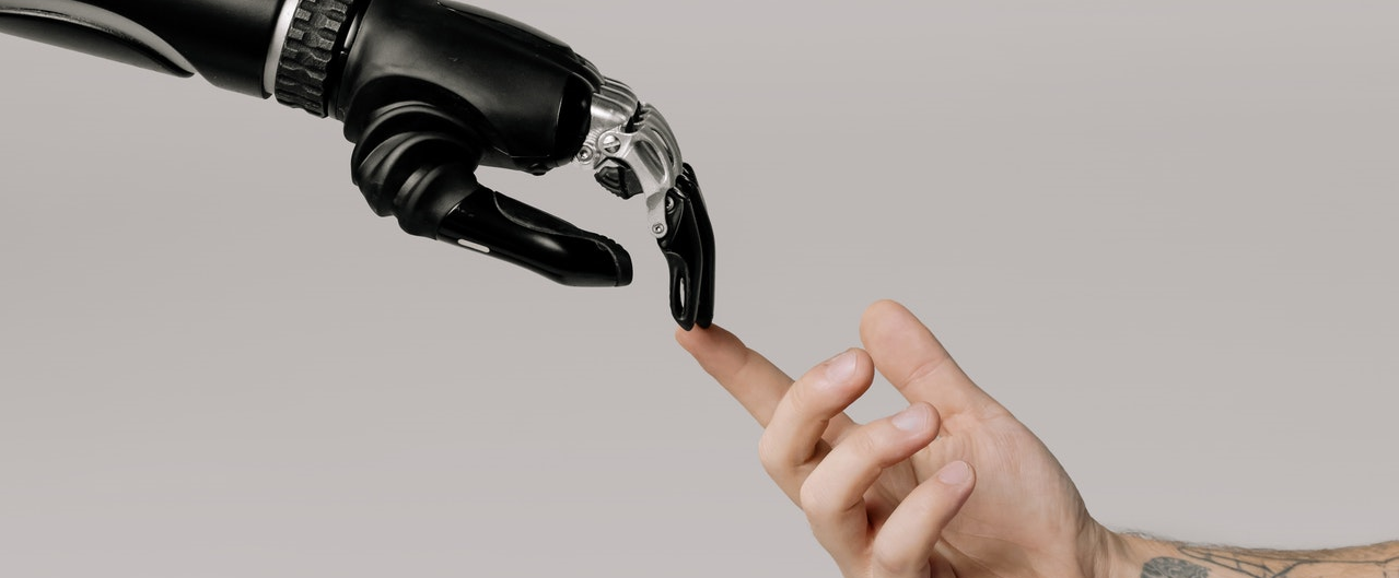 Human-Centric AI Manifesto: Or How To Try and Do No Harm